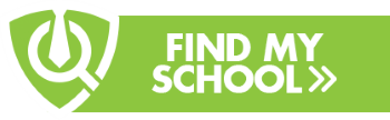 Macclesfield school uniform shop